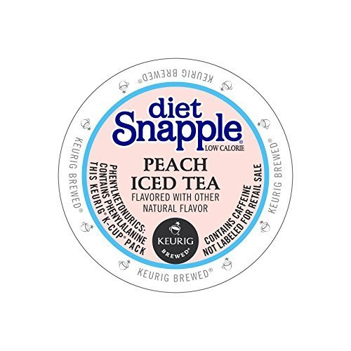 snapple-diet-peach-iced-tea-kcups-88ct-by-snapple