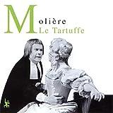Le Tartuffe - Format Téléchargement Audio - 15,60 €