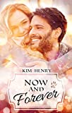 Now and Forever (Thompson Falls 2)