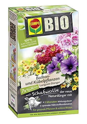 compo-gartendunger-bio-balkon-und-kubelpflanzen-langzeit-dunger-mit-schafwolle-750-g-grun-64-x-142-x