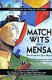 Match Wits With Mensa (Mensa Genius Quiz)