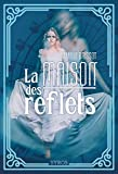 vignette de 'La maison des reflets (Camille Brissot)'