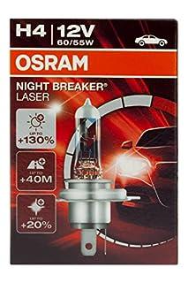 Osram 64193NBL Halogen Headlight lamp, Folding carton box (1 unit) (B01LLKFX8Q) | Amazon price tracker / tracking, Amazon price history charts, Amazon price watches, Amazon price drop alerts