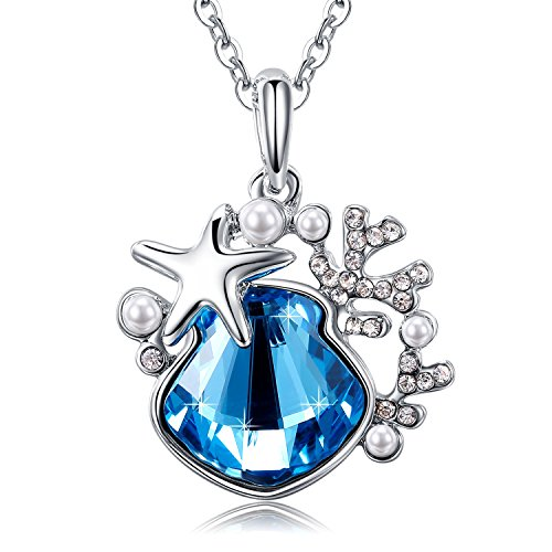 mega-creative-jewelry-ocean-secret-blue-pendant-women-necklace-made-with-swarovski-elements