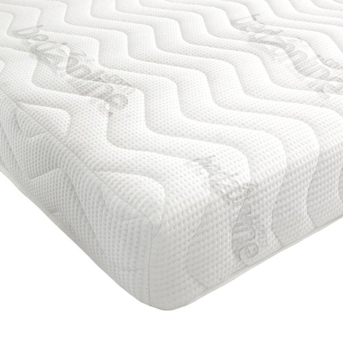 bedzonline-mattress-7-zone-memory-foam-rolled-mattress-free-delivery-5ft-king-size