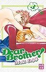 Dear Brother! Vol. 3