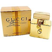 Gucci Première Eau de Parfum ...