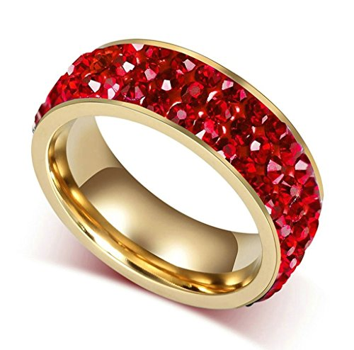 aooaz-schmuck-damen-ring3-kreise-kristall-vergoldet-edelstahl-ehering-verlobungsringe-fur-damen-rot-