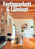 Fertigparkett & Laminat - Trittschallisolierung