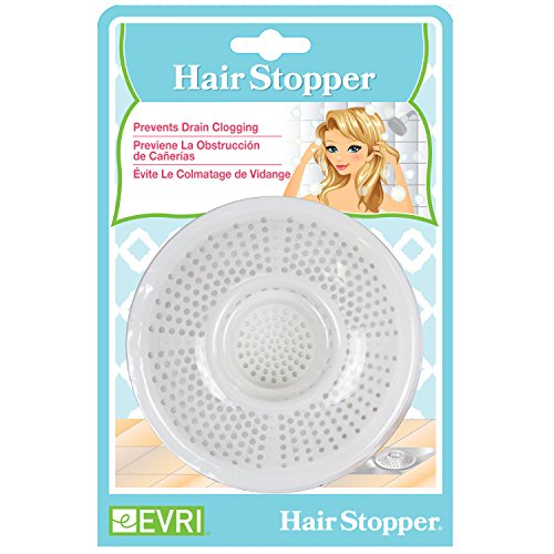 evri-bath-shower-plug-hole-hair-trap-stopper-collector-large-strainer