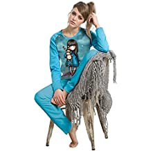 Pijama Gorjuss Little Bunny 50724