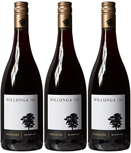 willunga-100-mclaren-vale-grenache-2011-2013-wine-75-cl-case-of-3