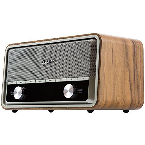 goodmans-heritage-ii-connect-digital-connected-radio