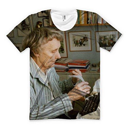 astrid-anna-emilia-lindgren-allover-printed-american-apparel-womens-t-shirt