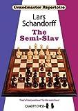 The Semi-Slav: Grandmaster Repertoire 20