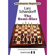 The Semi-Slav.