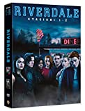 Riverdale Stagione 1 - 2 (7 DVD)