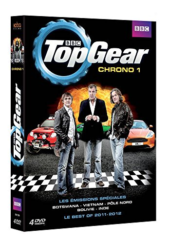top-gear-chrono-1