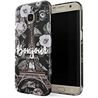 coque iphone 7 glitbit
