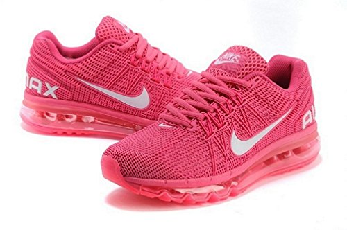 Nike AIR MAX 2013 womens K55YOBT8O6TU