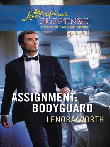 Assignment Bodyguard