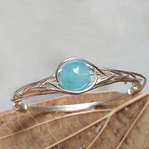 j-1-2-j-1-2-y-available-natural-aquamarine-stone-925-sterling-silver-string-winding-gemstone-handmad