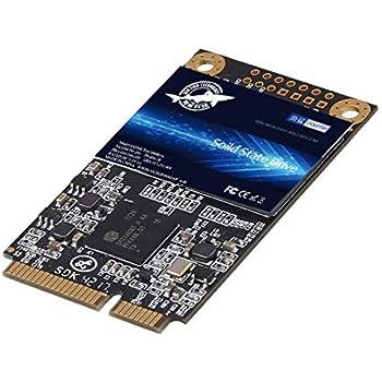 SATA SSD 60GB Dogfish Unidad de Estado sólido Interna Unidad de ...