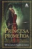 5. La princesa prometida - William Goldman