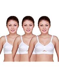 5da27b5c9e 38 Women s Bras  Buy 38 Women s Bras online at best prices in India ...