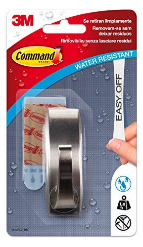 command-wmr02bn-gancho-metlico-en-nquel-moderno-resistente-al-agua-tamao-mediano