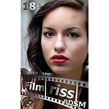 Film - Riss: BDSM