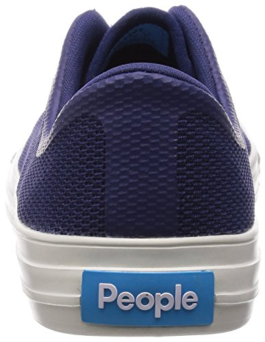 People Footwear The Phillips Shoes blue