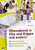 ISBN 9783834607249
