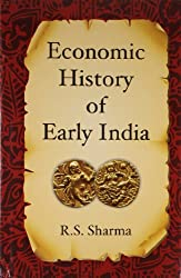 Economic History of Early India