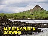 Auf den Spuren Darwins [dt./OV]