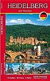 Heidelberg - Max Stolpmann