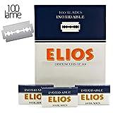 ELIOS 100 Lama Da Barba