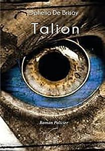 """Afficher """"Talion"""""""