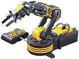 #9: OWI Robotic Arm Edge