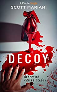 DECOY (Kindle Single)