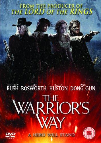 the-warriors-way-dvd