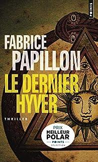 Le dernier hyver par Fabrice Papillon