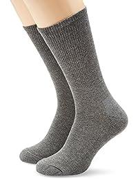 Nur Der Herren Socken Herren Arbeits Socken 2er