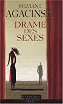 Drame des sexes. Ibsen, Strindberg, Bergman