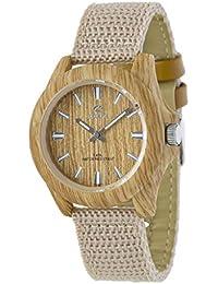 Reloj Marea para Mujer B41193/1