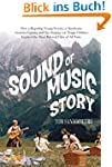 The Sound of Music Story: How A Begui...