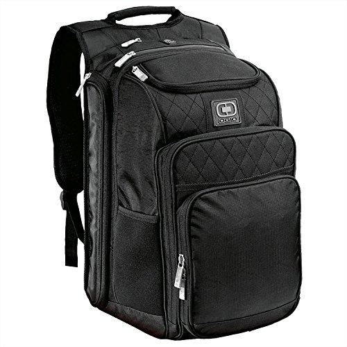 ogio-epic-backpack
