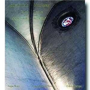 """Marin Marais: Tombeau pour Mr. De S.te Colombe; Three Suites from """"Pièces de Viole"""""""