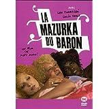 La mazurka del barone