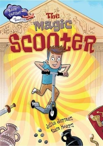 the-magic-scooter-race-further-with-reading